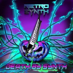 VA - Death By Synth