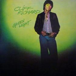 Cliff Richard Green Light (Vinyl rip 24 bit 96 khz)