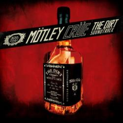 Motley Crue - The Dirt Soundtrack