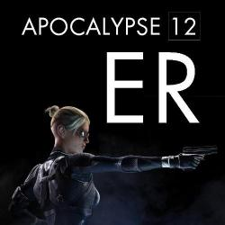 VA - Apocalypse 12 [Empire Records]