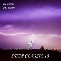 VA - Deep Classic 10 [Empire Records]
