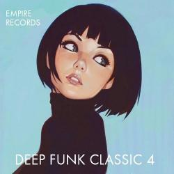 VA - Empire Records - Deep Funk Classic 4