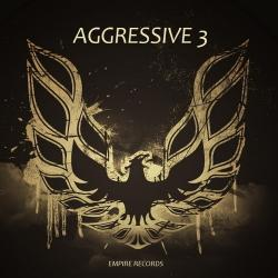VA - Aggressive 3 [Empire Records]