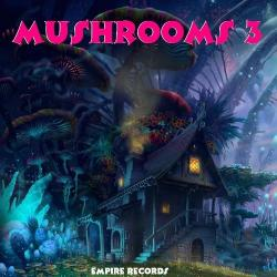 VA - Empire Records - Mushrooms 3