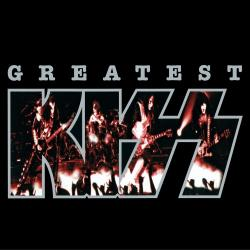 Kiss - Greatest Kiss [24 bit 192 khz]