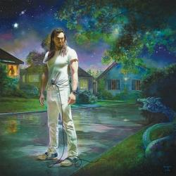 Andrew W.K. - You're Not Alone [24 bit 96 khz]