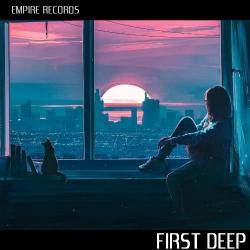 VA - Empire Records - First Deep