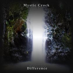 Mystic Crock - Difference