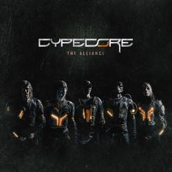 Cypecore - The Alliance
