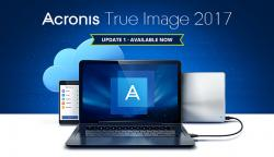 Acronis Disk Director 12.0.3297
