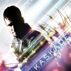 Kaskade - Strobelite Seduction