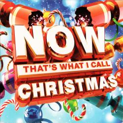 VA - Now That's What I Call Christmas (3CD)