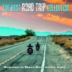 VA - The Best Road Trip Collection