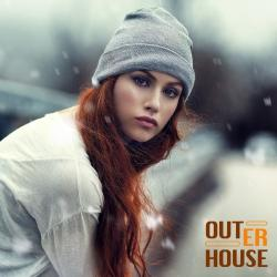 VA - Out House [Empire Records]