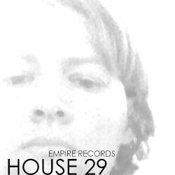 VA - Empire Records - House 29