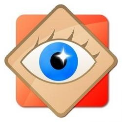 FastStone Image Viewer 6.5 RePack by D!akov