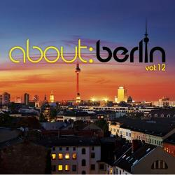 VA - About: Berlin Vol. 12