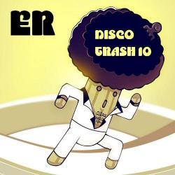VA - Empire Records - Disco Trash 10