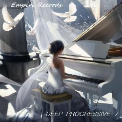 VA - Deep Progressive 7 [Empire Records]