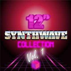 VA - 12'' Synthwave Collection Vol. 1