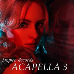 VA - Acapella 3 [Empire Records]