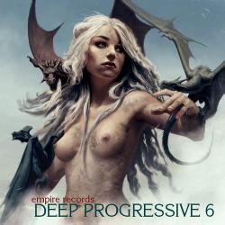 VA - Deep Progressive 6 [Empire Records]
