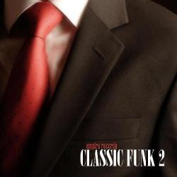 VA - Classic Funk 2 [Empire Records]
