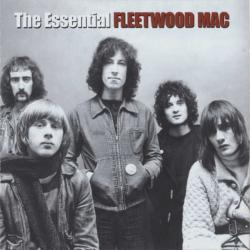 Fleetwood Mac - The Essential Fleetwood Mac