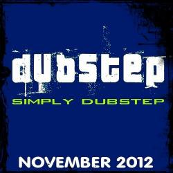 VA - Simply Dubstep