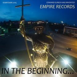 VA - In The Beginning [Empire Records]