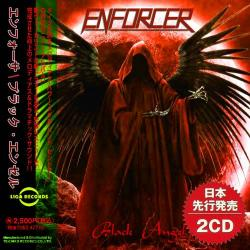 Enforcer - Black Angel
