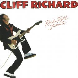 Cliff Richard Rock 'N' Roll Juvenile