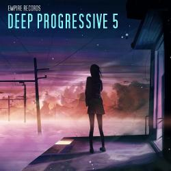 VA - Empire Records - Deep Progressive 5
