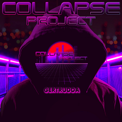 Collapse Project - Collapse Project