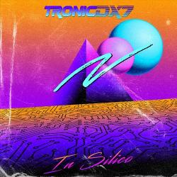 Tronic DX7 - In Silico
