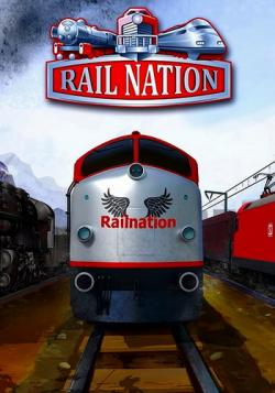 Rail Nation [19.1.19]