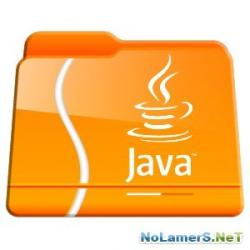 Java Runtime Environment 1.6.0.24 32-bit/64-bit