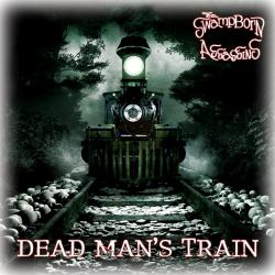 The Swamp Born Assassins - Dead Man's Train