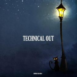 VA - Technical Out [Empire Records]