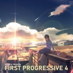 VA - First Progressive 4 [Empire Records]