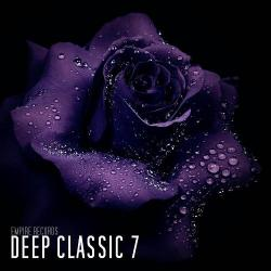 VA - Empire Records - Deep Classic 7