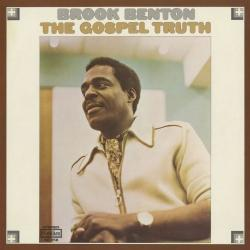 Brook Benton - The Gospel Truth