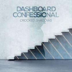 Dashboard Confessional - Crooked Shadows [24 bit 48 khz]