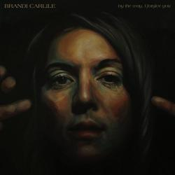 Brandi Carlile - By the Way, I Forgive You [24 bit 96 khz]