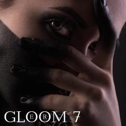 VA - Gloom 7 [Empire Records]