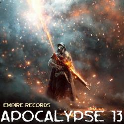 VA - Apocalypse 13 [Empire Records]