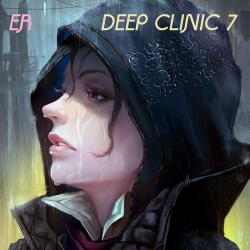VA - Deep Clinic 7 [Empire Records]